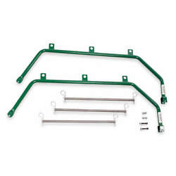Greenlee 10462 Wire Caddy Expander Kit