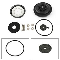 Pump Rebuild Kit Fit For Johnson Evinrude Vro All Years/hp 435921 5007423 Tr