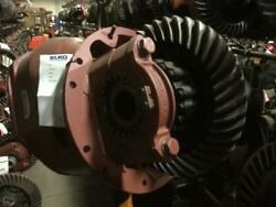 Ref Meritor-rockwell Mp2014xr488 0 Differential Assembly Front Rear 1591773