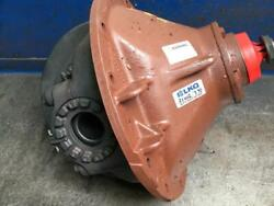 Ref Eaton-spicer Rs402r390 1995 Differential Assembly Rear Rear 1939130