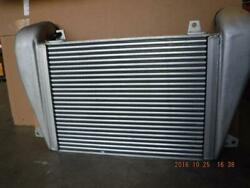 Ref 01-23132-000 Freightliner Fld120 Classic 0 Charge Air Cooler Ataac Rsh