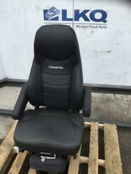 For National Seating 0 Seat Front Nsc 50060.656bh