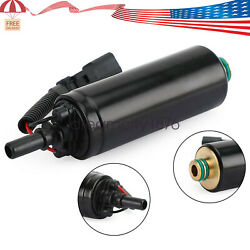 Fuel Pump Assy For 75hp To 175hp Johnson Evinrudeomc 50044280439347439347