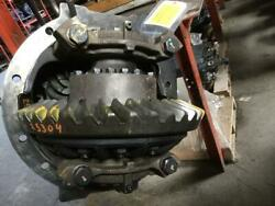 Ref Meritor-rockwell Rd20145r336 0 Differential Assembly Front Rear Lkqm 536414