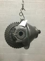 Ref Eaton-spicer Rs402r390 0 Differential Assembly Rear Rear Ggr409802