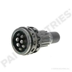 Ref 33kn412a Mack Crdpc92 0 Differential Parts Pai Bcp-2423