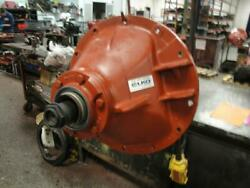 Ref Eaton-spicer Rs402r336 1995 Differential Assembly Rear Rear 1369209