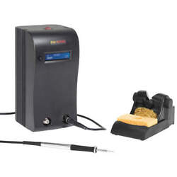 Metcal Mx-5210 Soldering And Rework System80 Watts
