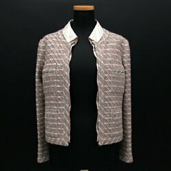 03p Jacket Rank Previously Owned From Japan Fedex No.8142