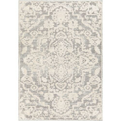 Surya La Maison Traditional 5and0393 X 7and0393 Rectangle Area Rugs Lms2306-5373