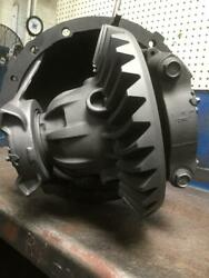 Ref Alliance Rt40-4rr262 2014 Differential Assembly Rear Rear 1851508