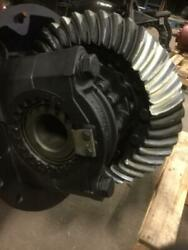Ref Meritor-rockwell Md2014xr342 0 Differential Assembly Front Rear 2039721