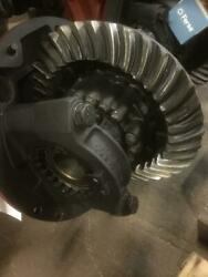 Ref Meritor-rockwell Md2014xr370 2015 Differential Assembly Front Rear 2051367