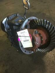 Ref Eaton-spicer Ds404r336 2002 Differential Assembly Front Rear 2066119