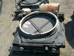 For Cooling Assembly Rad Cond Ataac 0 1997242