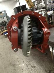 Ref Alliance Rt40-4rr331 2017 Differential Assembly Rear Rear 2075963