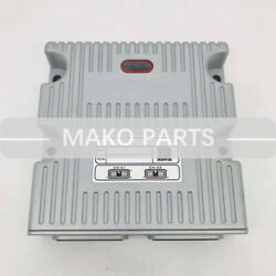 With Program R330lc-9s Controller 21q9-32181 Fits Hyundai