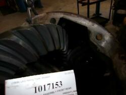 Ref Meritor-rockwell Md2014xr264 2013 Differential Assembly Front Rear 1017153