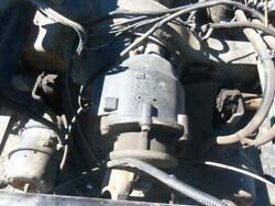 Ref Meritor-rockwell Md2014xrtbd 2012 Differential Assembly Front Rear 1015417