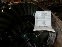 Ref Meritor-rockwell Mp2014xrtbd 2016 Differential Assembly Front Rear 1787291