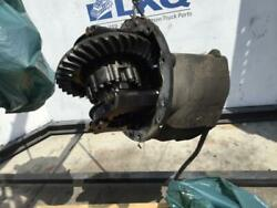 Ref Meritor-rockwell Md2014xr247 2015 Differential Assembly Front Rear 1760282