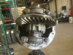 Ref Meritor-rockwell Md2014xr308 2017 Differential Assembly Front Rear 1846244