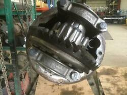 Ref Meritor-rockwell Md2014xr247 2015 Differential Assembly Front Rear 1847590