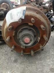 Ref 220bn104-1 Eaton-spicer 0 Axle Assembly Front Steer 1483845