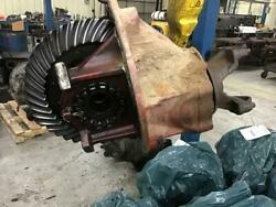 Ref Meritor-rockwell Ms10113r410 2009 Differential Assembly Rear Rear 2037581