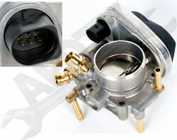 Apdty 112560 Electronic Throttle Body Assembly Tps Iac Idle Air Control Valve