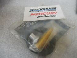 K2a Genuine Mercury Quicksilver 809089 Fitting Kit Oem New Factory Boat Parts