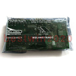 For Fanuc A20b-2101-0711 New Circuit Board Free Shipping