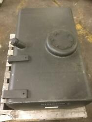 For Fuel Tank 0 Both 1788075