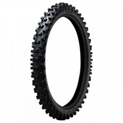 Irc M5b Evo Soft Terrain Tire 80/100x21 T10560 For Motorcycle