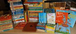 Huge And Rare Book Lot @160 Book Clubs,errors,vintage,spanish,rare