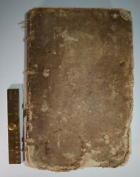 1678 A Collection Of All The Statutes Now In Use In Kingdom Of Ireland Dublin