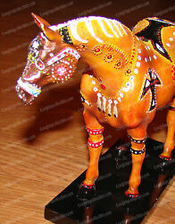 Trail Of Painted Ponies, Ghost Horse 1544 6th Edition - 2004 - Mohican Indian