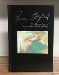 Barney Oldfield The Life And Times Of America's Legendary Speed King By...
