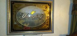West Virginia Welcomes Yuengling America's Oldest Brewery Yuengling Mirror Sign