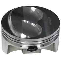 Howards Cams 841612608 Pro Max Forged Pistons Small Block Chevy 23 Degree Dome 8