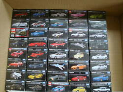 Tomica Premium Currentusually All Species 40 Units