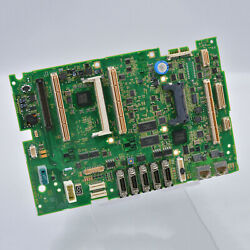 For Fanuc A20b-8200-0707 Used Board Free Shipping