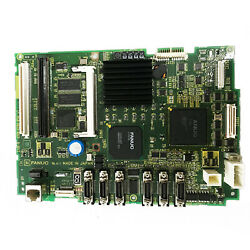 For Fanuc A20b-8200-0541 Used Pcb Board Free Shipping