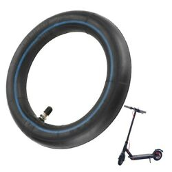 1/2x 8.5 Electric Scooter Inner Tube 8 1/2x2 8.5x2 Scooter Tyre Accessory New