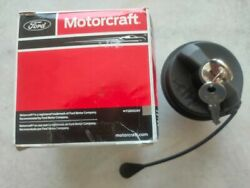 Fuel Cap Motorcraft Fc-1062 8l3z-9030-e With On Board Vapor Recovery System