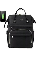 """LOVEVOOK 14""""Laptop Backpack for Women Fashion Business Computer Backpacks Travel $37.00"""