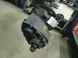 Ref Meritor-rockwell Md2014xr342 2013 Differential Assembly Front Rear 1456165