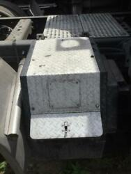 Ref Thermo King 2011 Auxiliary Power Unit 2075967