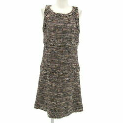 07a Dress Rank Previously Owned From Japan Fedex No.5283