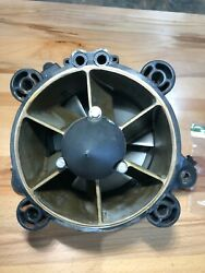 Seadoo Sea Doo 1995 Gtx 657x 650 Jet Pump Assembly With Impeller Fresh Water